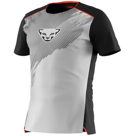 Dynafit DNA SS Tee Men, nimbus